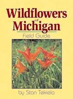 Wildflowers of Michigan