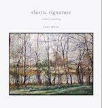 Elastic Signature