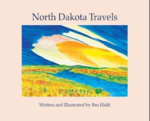North Dakota Travels