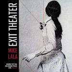 Exit Theater (Colorado Prize for Poetry)