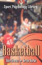 Basketball (Sport Psychology Library)