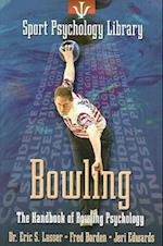 Sport Psychology Library: Bowling (Sport Psychology Library)