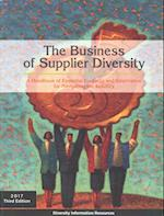 The Business of Supplier Diversity (Business of Supplier Diversity)