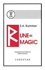 Rune-Magic