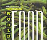 Vegetarian World Food