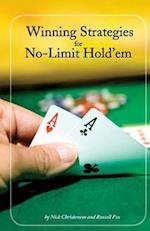 Winning Strategies for No-Limit Hold'em