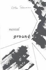 Mental Ground