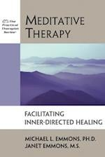 Meditative Therapy (Practical Therapist)