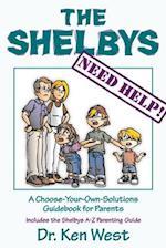 Shelbys Need Help