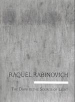 Raquel Rabinovich (Contemporary Artists Collection)