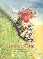The School Trip af Tjibbe Veldkamp