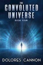 The Convoluted Universe (nr. 4)