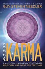 Avoiding Karma