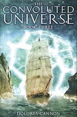 The Convoluted Universe (Convoluted Universe)