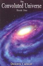 Convoluted Universe: Book One
