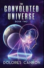 The Convoluted Universe (nr. 2)