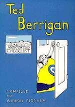 Ted Berrigan