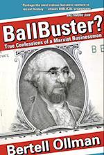 Ballbuster?