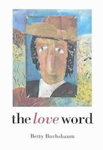 The Love Word