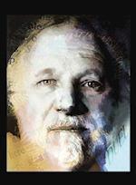 The Richard Matheson Companion