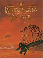 The Laughing Magician