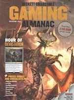 Beckett Gaming Almanac #8
