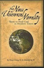 New Universal Morality