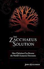 The Zacchaeus Solution