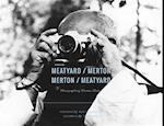 Meatyard / Merton / Merton / Meatyard af Ralph Eugene Meatyard