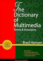 Dictionary of Multimedia (England 17)