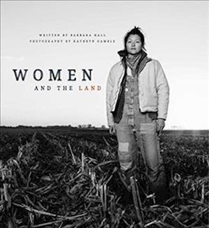 Women and the Land