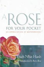 A Rose for Your Pocket