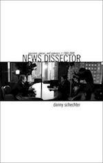 News Dissector