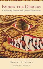 Facing the Dragon (P)