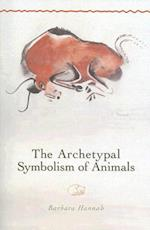 The Archetypal Symbolism of Animals