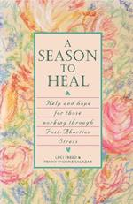 A Season to Heal