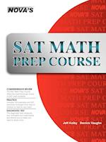 SAT Math Prep Course