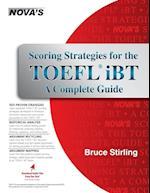 Scoring Strategies for the TOEFL iBT (Scoring Strategies for the TOEFL Ibt WCD)
