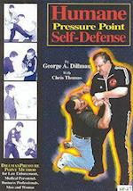 Humane Pressure Point Self-Defense