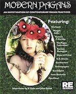 Modern Pagans (Research)