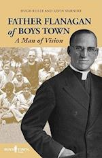 Father Flanagan of Boys Town