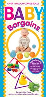 Baby Bargains (Baby Bargains)