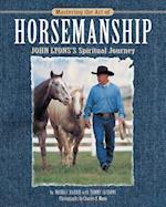 Mastering the Art of Horsemanship