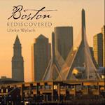 Boston Rediscovered