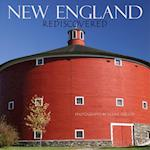 New England Rediscovered
