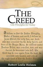 The Creed af Robert L. Holmes