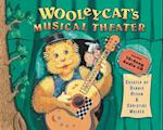 Wooleycat's Musical Theater (Wooleycat's Favorite Nursery Rhymes)