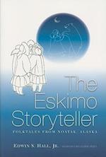 The Eskimo Storyteller