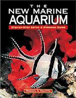 The New Marine Aquarium af Scott W Michael, Michael Paletta, John Goodman