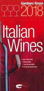 Italian Wines (ITALIAN WINES)